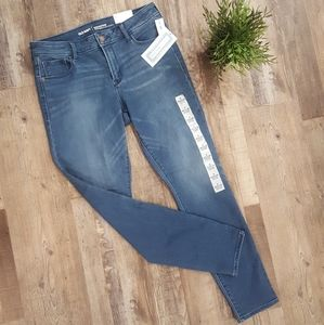 Old Navy womens jeans